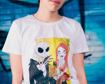 Love T-shirt for Girl