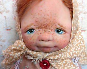 Doll,dolls,artdoll,artdolls,ooakartdoll