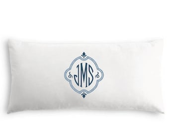Pillows + Shams