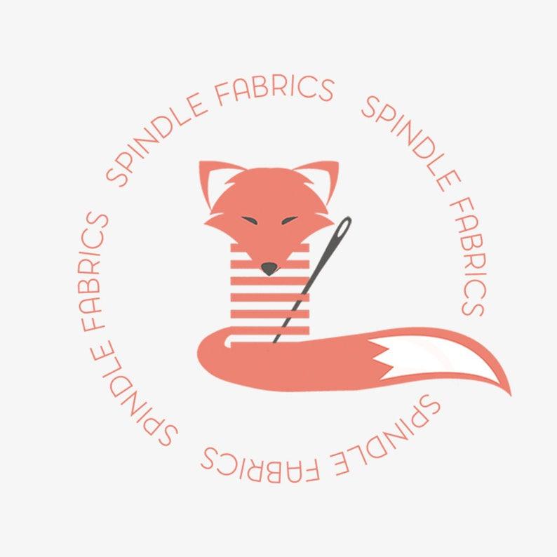 PAT026 Elfin Around Quilt Pattern Basic Grey Naughty and Nice Moda Fabrics