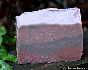 Fairydust Soap Bar