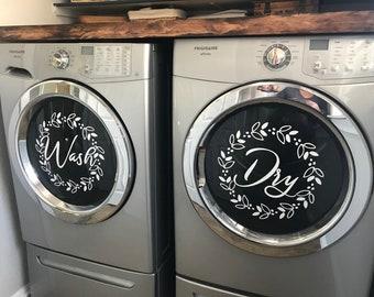 Popular Items Laundry Room Decor Inside Popular Items For Laundry Room Decor Laundry Etsy