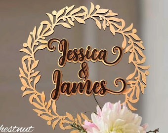 Cake topper wedding. Rustic wedding cake topper. Wreath Cake Topper. Wedding cake topper rustic. Cake topper rustic wedding.