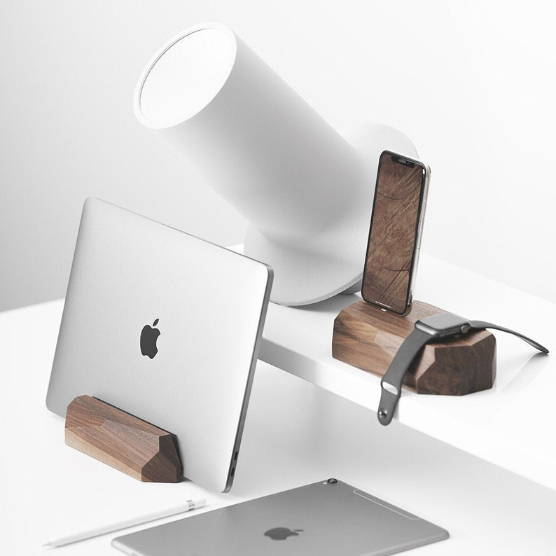 MacBook Laptop Stand Holder