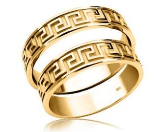 Daisy Jewelers Co