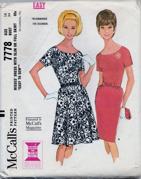 60er jahre kleider damen schweiz