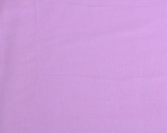 Cotton Couture-Pink (SC5333) Cotton Fabric from Michael Miller Fabrics