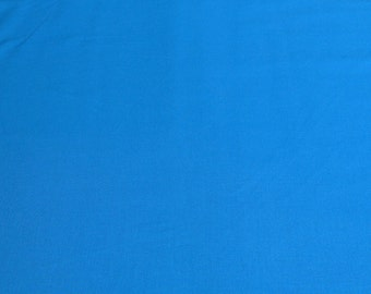 Cotton Couture-Mali Blue Cotton Fabric from Michael Miller