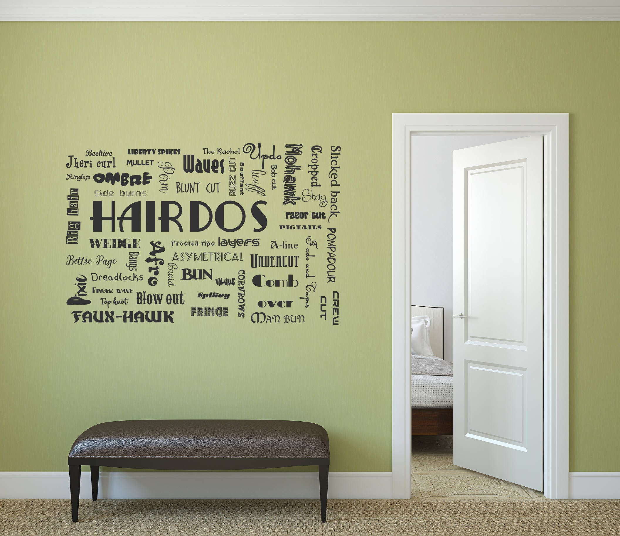Enchanting Manchester United Wall Art Gift - The Wall Art ...