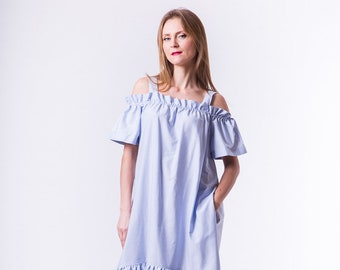 f734478275e Plus size dresses for women