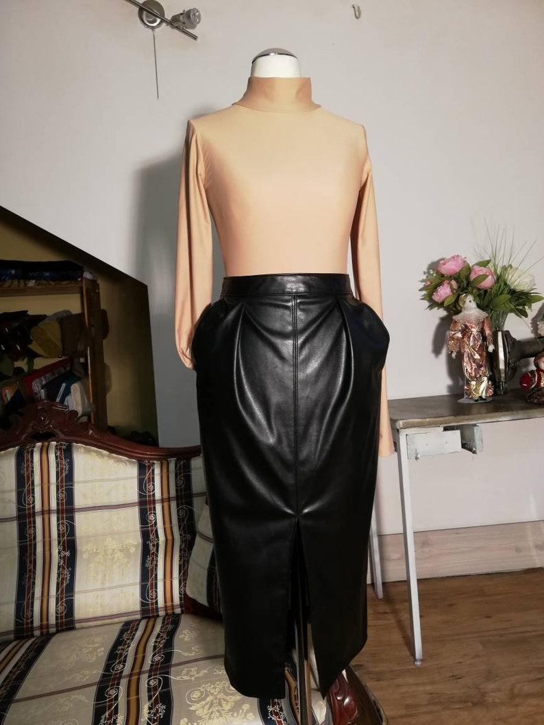 bodysuit women lingerie bodysuit Long Sleeve Turtleneck bikini lingerie Mesh Lingerie Festival Clothing Women rave bodysuit