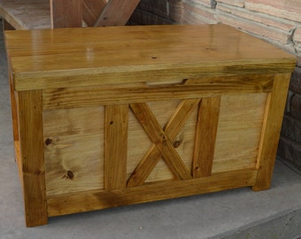 Hope Chest, Cedar Chest, Blanket Chest, Storage Chest