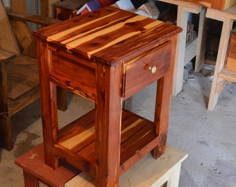 End Table,