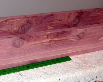 Cedar Box, Cedar Flower Box, Cedar Planter Box