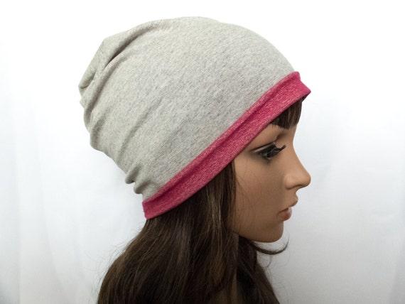 Chapeau de coton Womens tuque de lenfant en bas âge automne   Etsy fe13ad28ac5