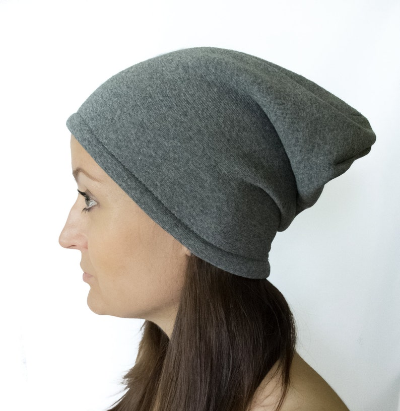 088795f19b8 Beanie cotton slouchy men custom beanie hats adult hipster