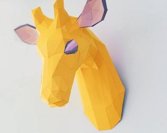 Papero Crafts