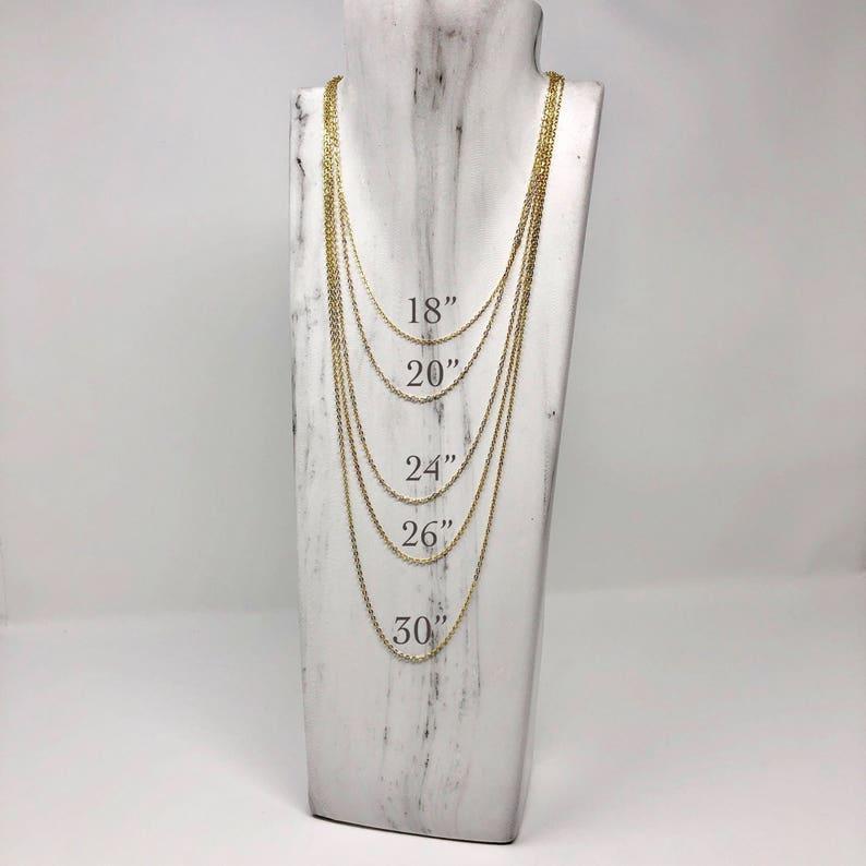 Raw Citrine Necklace Citrine Slice Boho Necklace Raw Citrine Pendant Citrine Slice 14K Gold Raw Crystal Necklace Citrine Necklace