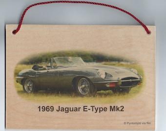 Jaguar xfr jaguar xf banner poster workshop garage showroom office mechanics