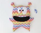 Didi crazy cushion