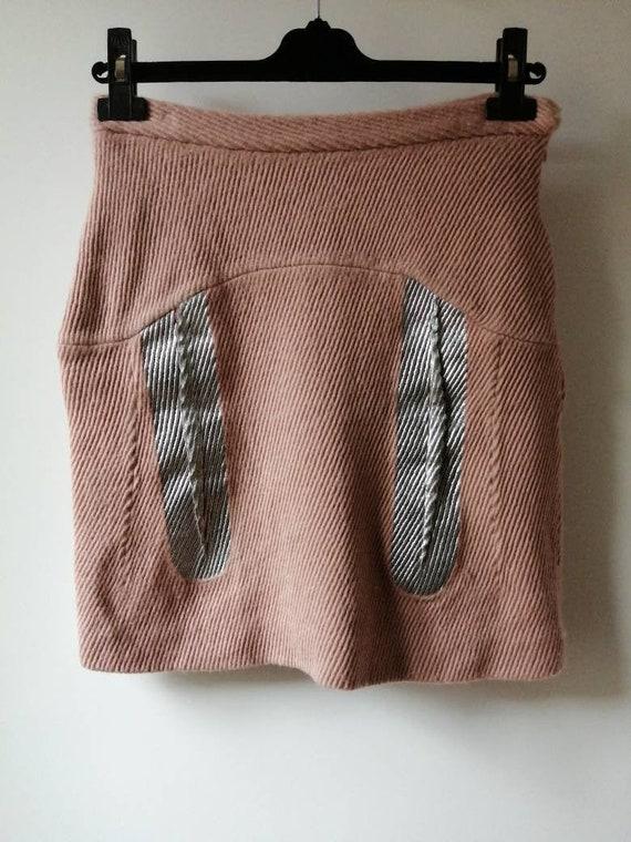 Marni Vintage Skirt