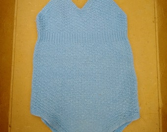 146844cebb93 Vintage Baby Boys  Clothing