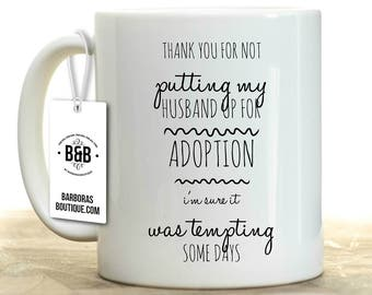 mother in law gift mother in law mug mothers day gift for mom in law mother in law christmas gift gift for mom in law mom in law mug