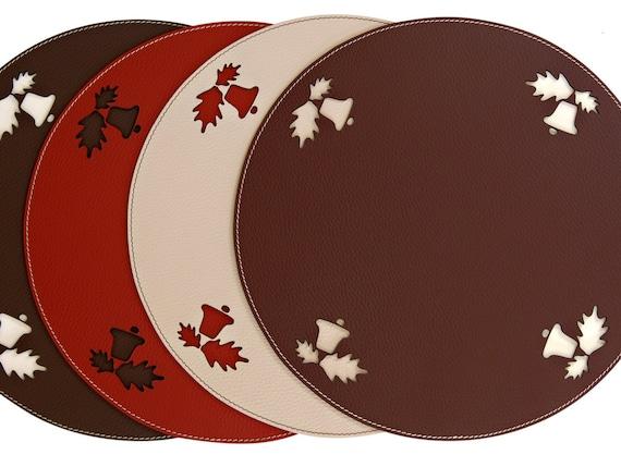 Ardoise Napperon Personnalisé Gravé napperon Happiness Est Homemade serving tray