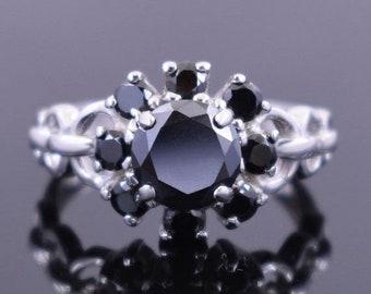 Pluto Jewels