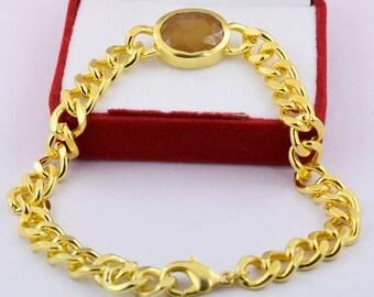 e67f04ab7806d Salman khan bracelet | Etsy