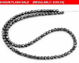9f32a7c3e39 Diamond necklace
