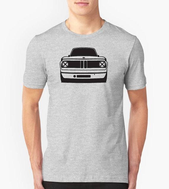 bmw 2002 t shirt