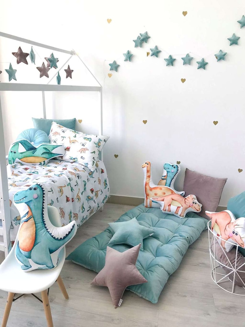 Picture of: Decorative Pillow Baby Cushion Baby Pillow Infant Pillow Baby Pillow Shaped Doughnut Cushion Printed Linen Nursery Pillow For Baby Room Linen Baby Bedding Pillow For Baby Toddler Pillow Handmade Products Baby