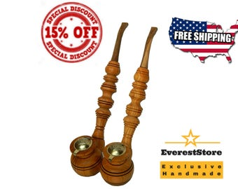 Pipe Tobacco, Smoking Pipes, Tobacco Pipes, Smoking Bowls, Wooden Smoking Pipes, Tobacco Smoking Pipe, Wooden Tobacco Pipes, Wooden Pipe, Sm
