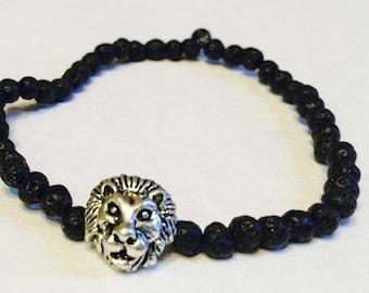 best bracelets for men, neat gifts for guys, good guy gifts, best male gifts, amazing gifts for men, bracelet for men, gifts for guys
