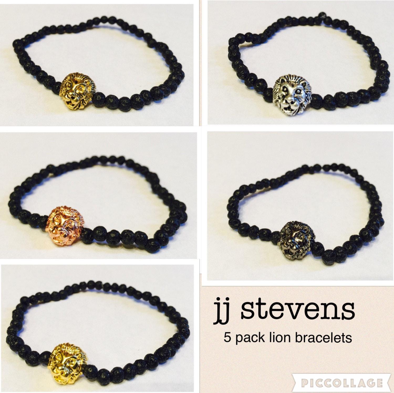 Gift ideas for young men bracelet for men online best   Etsy