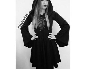 47a2b465605 Dress Anastacia