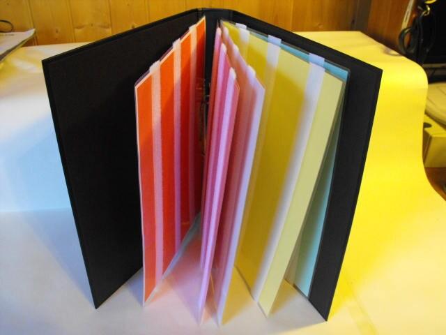 Tarjeta de carpeta/Boardmaker PECS/cuadro almacenamiento | Etsy