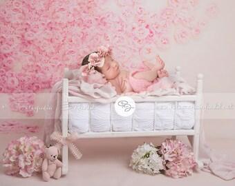 Neugeborenen stubenwagen etsy