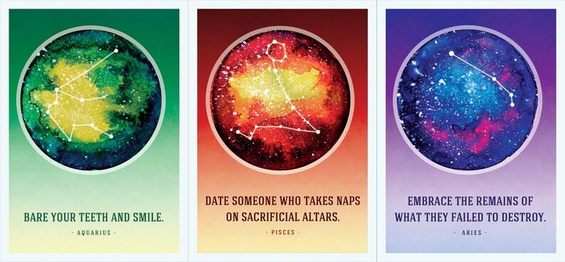 Dating Horoskope aries Dating-Seiten für einzelne Väter