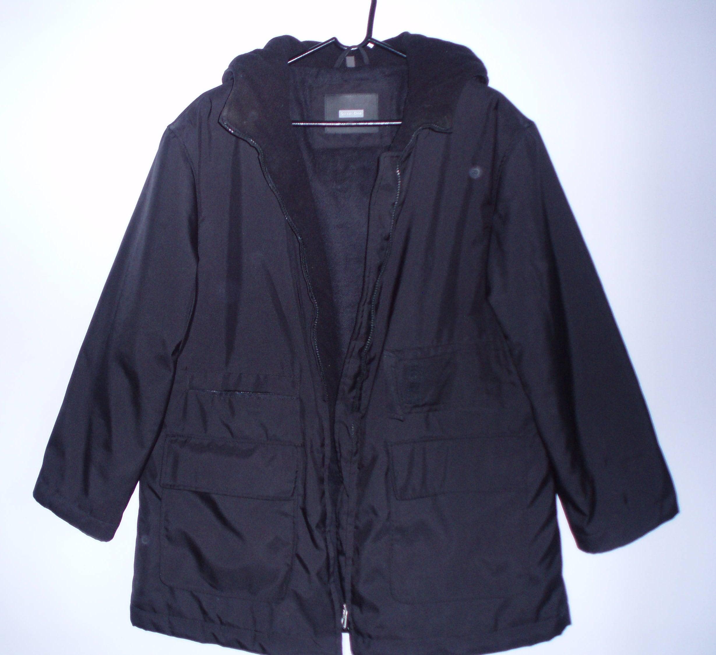AVIATORS ACADEMY Gallice jacket with zipper 2U9VHhyypa