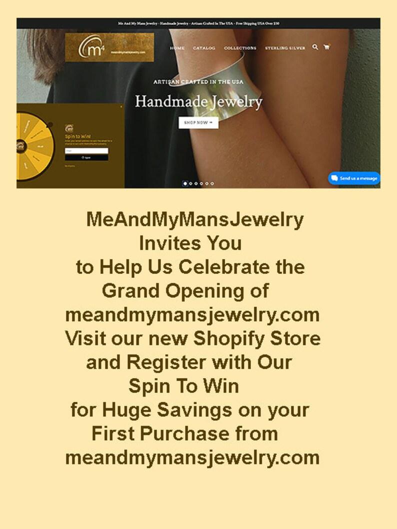 Hammered NuGold Cuff Bracelet Minimalist Artisan Made Handmade Metal Jewelry 21st Anniversary Gift Womens Fashion Handmade Jewelry Crafted