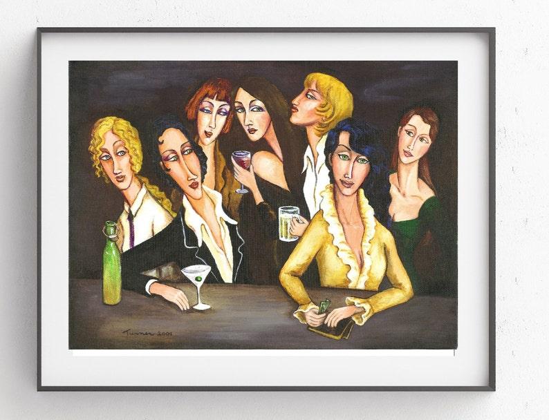 noir lesbiennes téléchargements gratuit porno cartoon.com