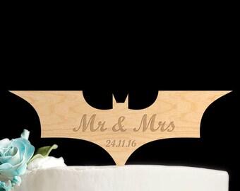 Batman wedding cake topper,batman cake topper,batman wedding toppers,batman cake topper wedding,batman wedding topper,batman wedding,6052017