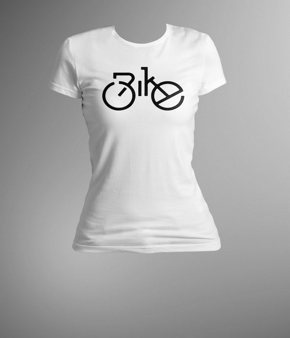 fc4af05b Bike | shirt | crewneck | tee | *see drop down menu for more options