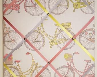 d711e49e56 Tela de bicicletas | Etsy