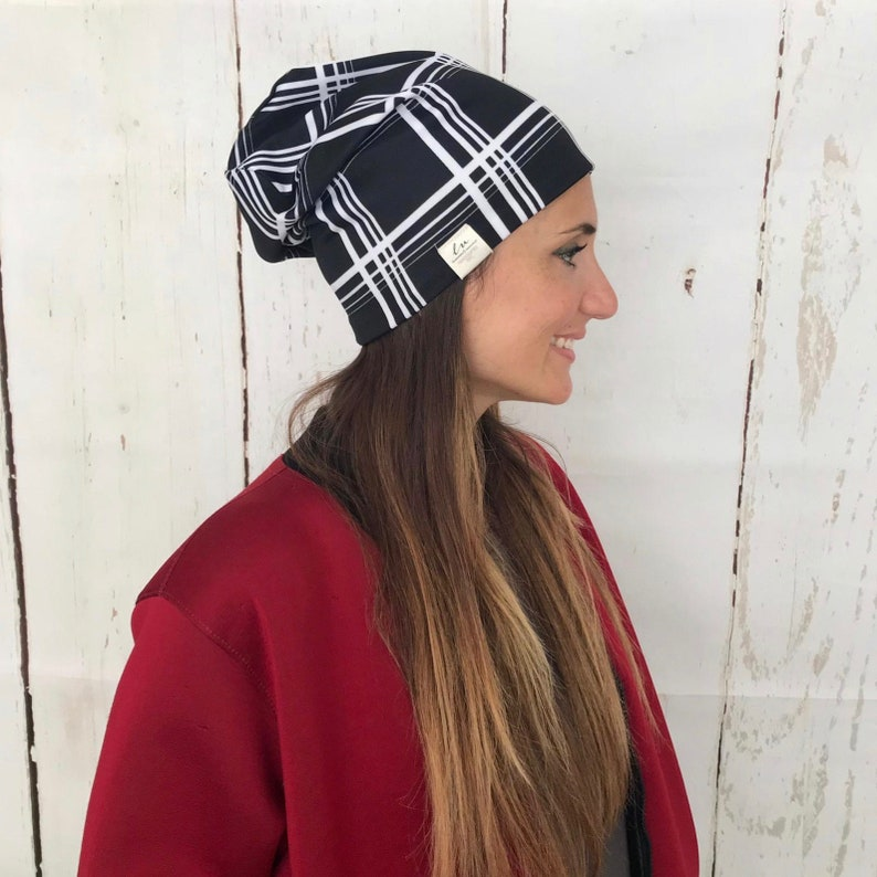 379296b1d23 Slouchy beanies for girls-baby beanies-slouchy hats-slouchy