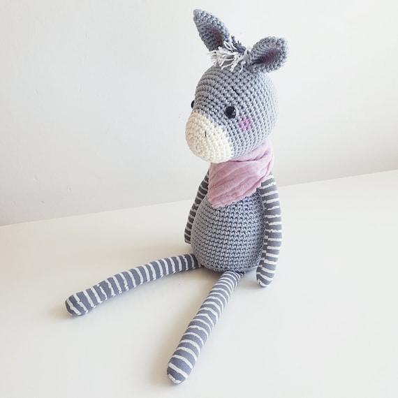 Amigurumi Crochet Pattern Germanenglish Pdf Download Etsy