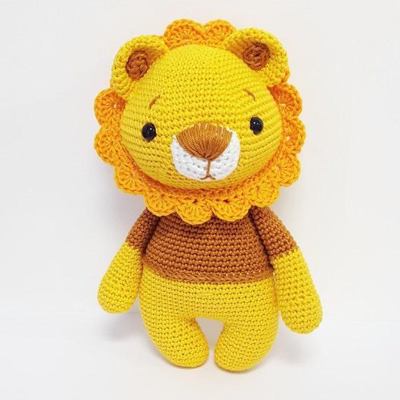 Häkelbär und Panda Amigurumi freies Muster Teil 1 #crochetbear in ... | 570x570