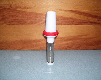Vintage Rowi Pointer Flashlight